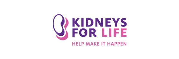 Kidneys For Life